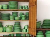 full: kitchen
