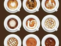 ... mostly coffee:) on Pinterest | Coffee, Veggie Burgers and Dr Pepper