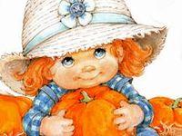 77 best little girl prints images on pinterest drawings