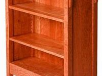 Woodwork-Projects