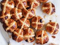 cook : bake sweet on Pinterest | Purple Sweet Potatoes, Breads and ...