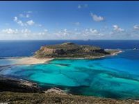 Escape 2 Crete - Meet the miracle! / Beautiful places around the amazing island of Crete in Greece
