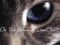 1000 images about warrior cats on pinterest warriors warrior cats
