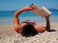 Book Travellers ⛵ οι ταξιδευτές