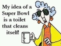 351 best Bathroom Humor images on Pinterest | Funny stuff ...