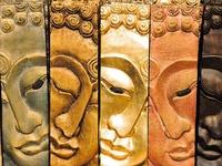 Meditationn
