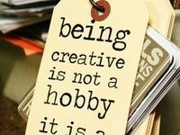 Sewing Quotes & Humor