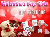 """~~~~~~ La Bella Baskets has a nice selection of Valentine Gifts for your loved ones ~~~~~~ What better way to say """"I Love You"""""""