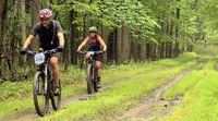 Bike news, Best mountain bikes and Bicycling
