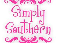 I myself am a product of the south.