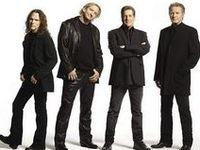 My all time favorite Group! Oh yes!!!