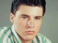 Teen Idol of the 50's & 60's