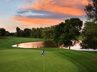 Golf Courses In Memory Of Bob