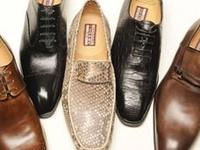 Men's footwear, shoes for men, shoe fashion