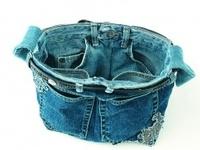 purses, totes, baskets, wallets, lots of inspiration!