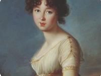 17 Best images about Famous Polish Women on Pinterest ...