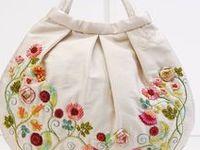 Bags, Çanta...