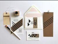 design graphique / logo, illustration, mise en page et communication visuelle