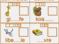 CP CE1 patati patata lecture phonologie