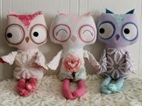 Owlsomness