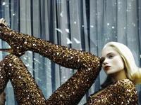 Fabulous Fashion Editorials