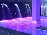 Pools, springs, spas.....yes please!