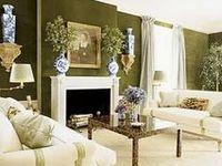 40 Best Colour Trend Olive Images On Pinterest