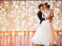 F.O.P. Weddings