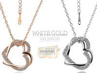 Jewelry-ideas