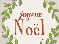 (Event) Christmas!