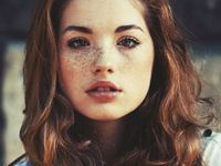 17 Best Images About Freckles And Fair On Pinterest Old