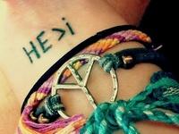 Tattoos&Piercings <3