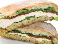 Eats-Sandwiches, Salads, Soups