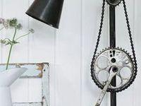Bricolages / DIY