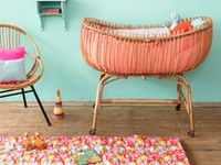 75 best images about b b baby on pinterest sioux wicker furniture and bebe - Plaid bebe petit pan ...