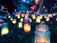 Lights ☼