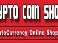 Cryto Coin Shops / Places to spend Bitcoins, Litecoins and other cryptocurrencys