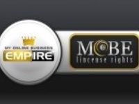 MOBE Online Business Empire