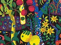 Josef Frank / Josef Frank has had an enormous impact on the history of swedish design.