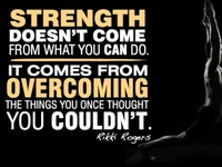 1223 best images about motivation n inpiration on
