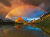 Rainbows - God's Promise