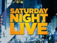 Saturday Night Live - Past and Present