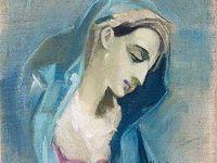 Helene Schjerfbeck - Art