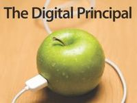 Technology in the Classroom / Everything related to education and technology, and how they work together!