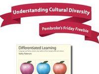 Friday Freebies! / Full of fun classroom tips and ideas... Every week!
