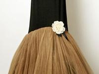 clothe & adorn