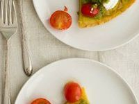 yum . . . recipes to try