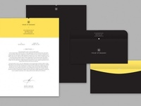 Business Cards - Stationery n' Stuff