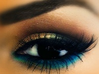 Awesome EYE-deas