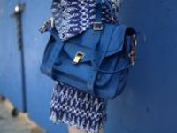ACCESSOIRES / Jewelery, Shoes and bags